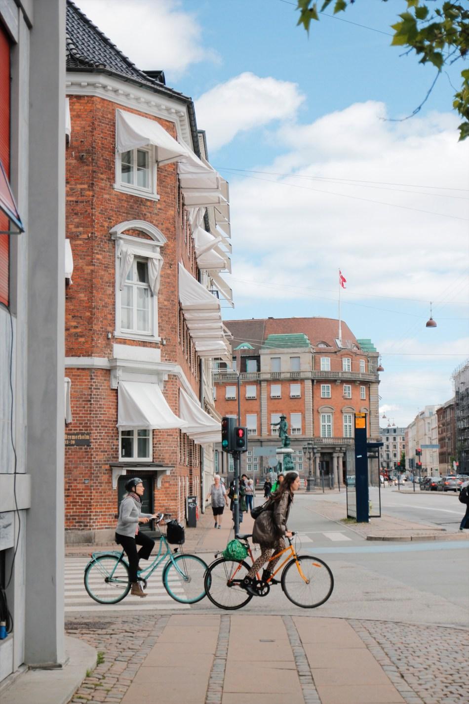 Kopenhaga rowery3.JPG