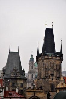 praskie stare miasto