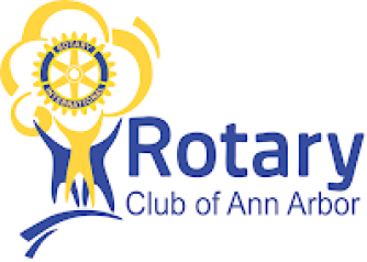 Rotary Club of Ann Arbor