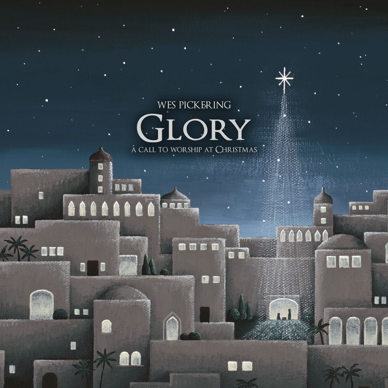 glory-cover-800