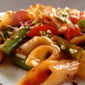 Pasta Toscana 1