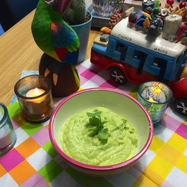 guacamole4