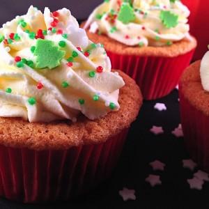 cupcakes038