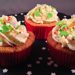 cupcakes040