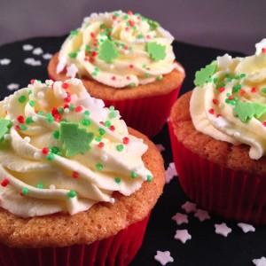 cupcakes041