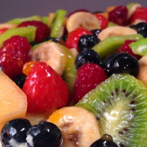 fruittaart047