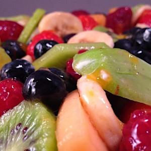 fruittaart051
