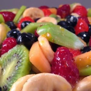 fruittaart053