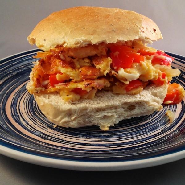 spaanse-omelet166
