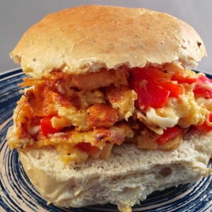 spaanse-omelet167