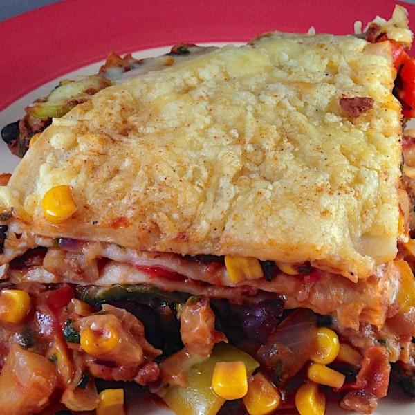 Tortilla-lasagne2