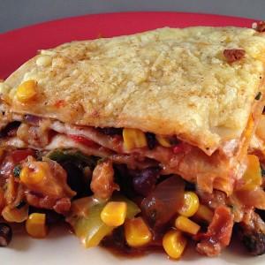 Tortilla-lasagne3