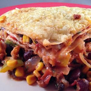 Tortilla-lasagne4