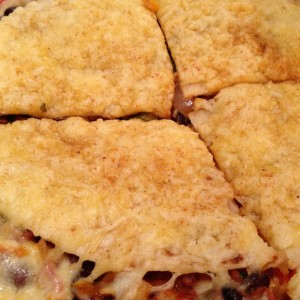 Tortilla-lasagne8
