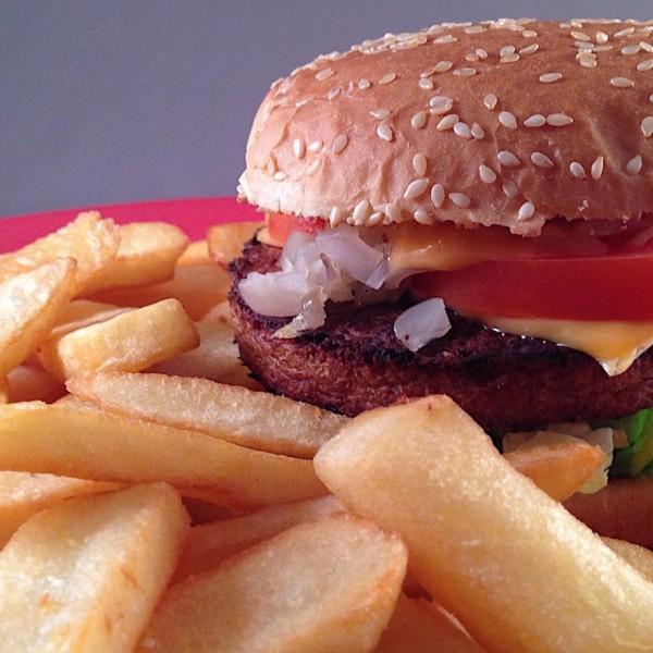 Vegetarische-cheeseburger305