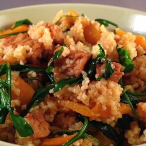 kerrie-couscous2