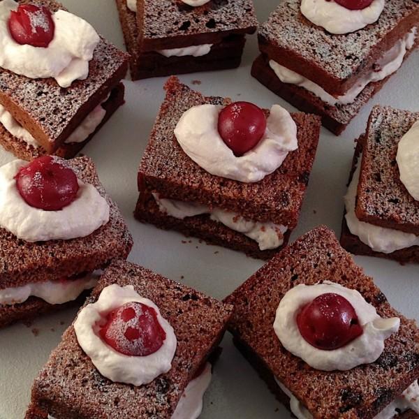 chocoladekersencake538