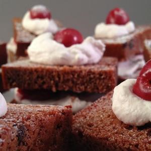 chocoladekersencake540
