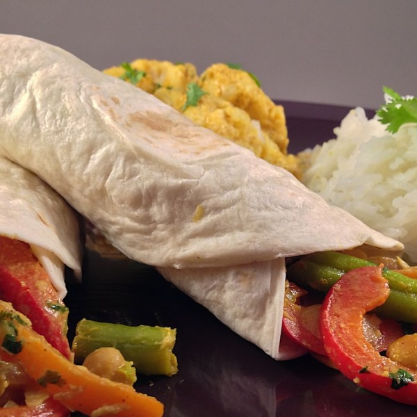 indiase-wraps760
