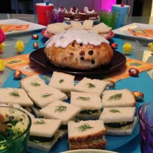 komkommersandwich-tafel