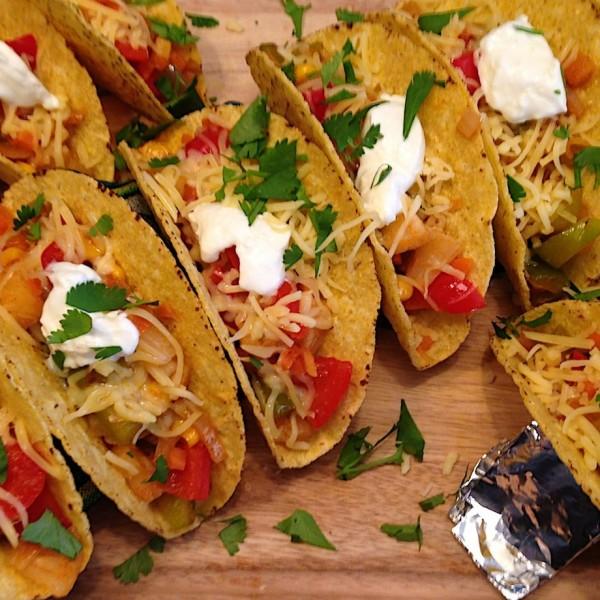 Lente-Tacos-022