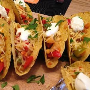 Lente-Tacos-023