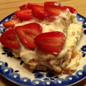 aardbeien-tiramisu 101