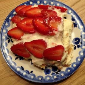 aardbeien-tiramisu 102