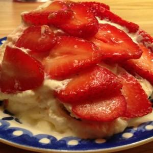 aardbeien-tiramisu 104