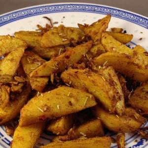 bombay-aardappelen 028