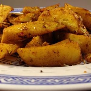 bombay-aardappelen 032
