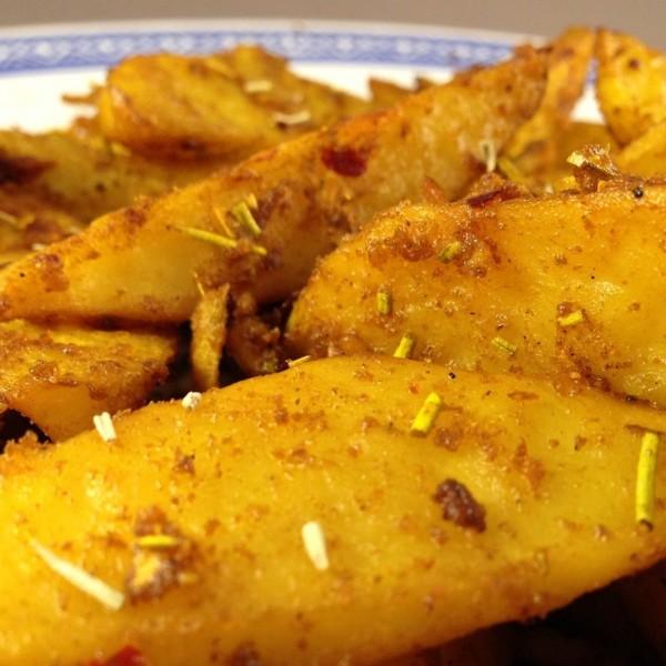 bombay-aardappelen 033