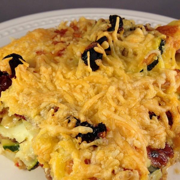 groente-gratin 142