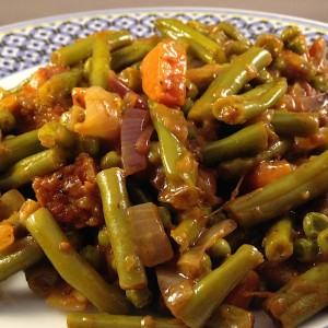 groente-massala 034