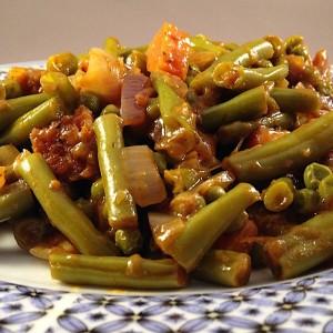 groente-massala 036
