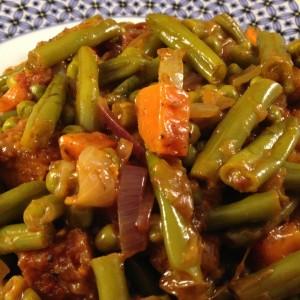 groente-massala 038