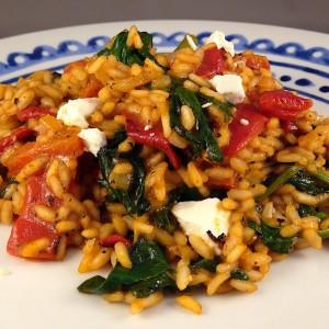 groente-risotto 157