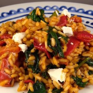 groente-risotto 159