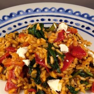 groente-risotto 161
