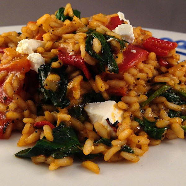 groente-risotto 162