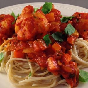 pasta-ala-schattekuh 087