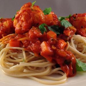 pasta-ala-schattekuh 088