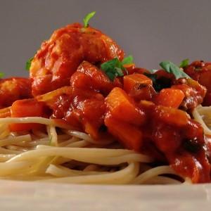 pasta-ala-schattekuh 090