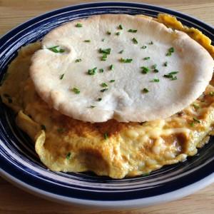 pita-omelet 214