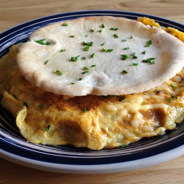 pita-omelet 215