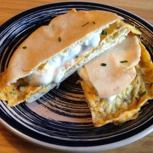 pita-omelet 219