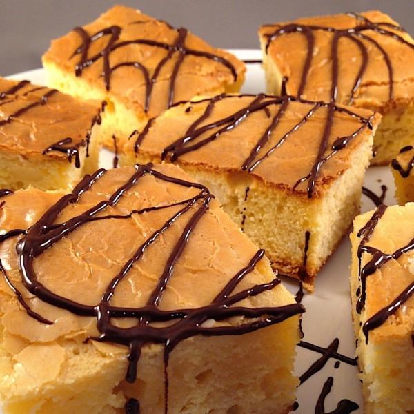 witte-brownies 064