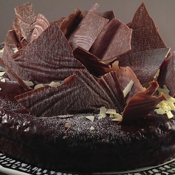 Chocoladetaart5