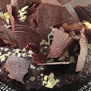 Chocoladetaart6