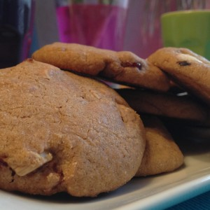 chocolate-chip-cookies3